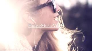 Naughty Boy - La La La (Gamper & Dadoni ft. DNKR Remix) #DeepHouse