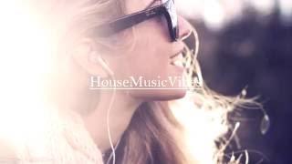 Naughty Boy - La La La (Gamper & Dadoni ft. DNKR Remix) #DeepHouse
