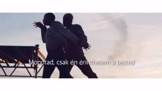 Cashmere Cat - Trust Nobody ft. Selena Gomez, Tory Lanez   magyar dalszöveg