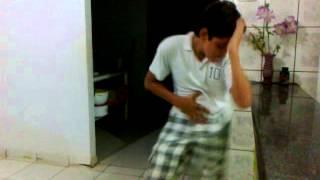 Igor Lopes-O cara do Arrocha