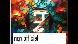 Zedd, Grey   Adrenaline Audio No officiel
