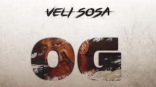 Veli Sosa - Everytime Feat. Yung Joc (OG)