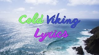 [LYRICS] Illenium - It's All On U (ft. Liam O'Donnell)
