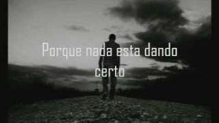 Avril Lavigne | I'm With You | Tradução