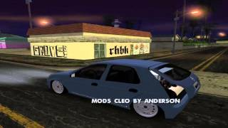Mc Davi E Mc Pedrinho - 5 Mentes (GTA DO FUNK)