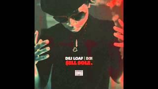 Dej Loaf - I Got It