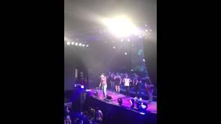 Gabriel Smaniotto - Flor Part. Show Zé Ricardo e Thiago