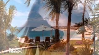 Engelbert Humperdinck - Blue Spanish Eyes (HD, HQ) + lyrics