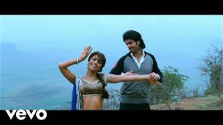What's Your Rashee? - Sau Janam Video | Priyanka Chopra