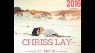 Redondo & Boris Way meet Usher - Yeah it's sunday (Chriss Lay mashup)