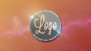 Học Photoshop CS6 - Thiết Kế Logo Đẹp và Đơn Giản