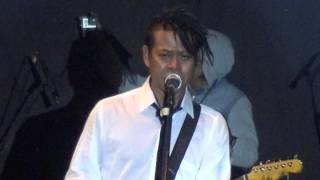 Tony Q Rastafara - Kangen Midley Tertanam. Live In Lumajang width=