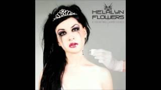 helalyn flowers - voices.wmv