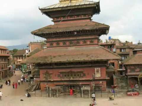 Nepali Guide Nepal