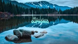 Mediks ft. Georgina Upton - By A Thread
