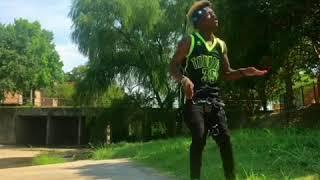 Future-wifi lit dance video ft aspect zavi