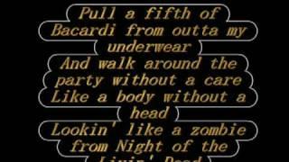 #5 Eminem W.T.P With Lyrics (High Quality Sound)