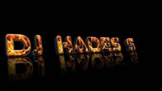 DJ Hades S - Remix QuatroMúsicas