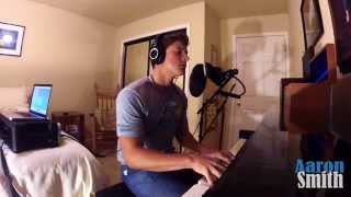 "COLDPLAY - ""O (Fly On)"" Piano Cover 