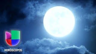 Horóscopo del 30 de abril de 2018 | La luna llena inspirará a todos