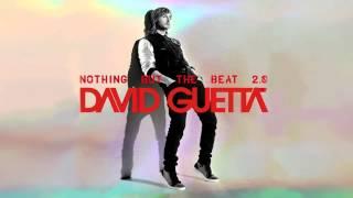 David Guetta - (Wild One Two) feat. Sia  (Lyrics)