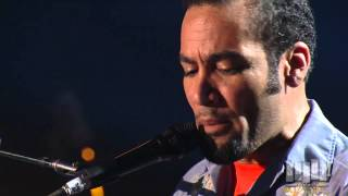 Ben Harper - Shimmer And Shine (Live at SXSW)