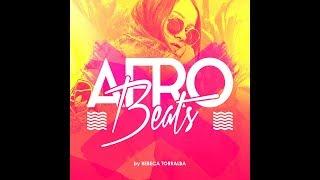 Afro Beats - Rebeca Torralba