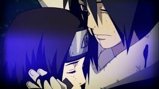 Uchiha Obito Tribute「AMV」• I don't care ♫♪