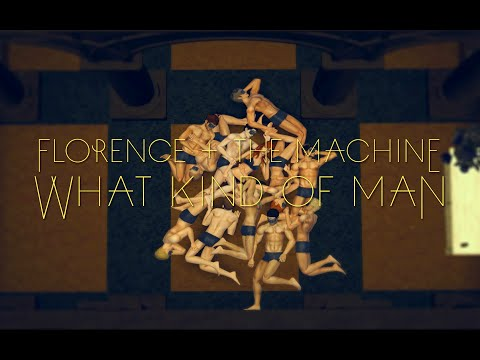florence-the-machine-what-kind-of-man-2015-fuelled-pop-version-fan-music-video-be-a-llama