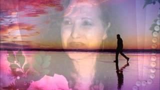 I Believe in you - Il Divo & Céline Dion - Traduçao
