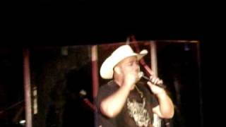 Chris Cagle   What Kind of Gone