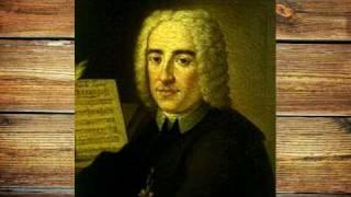 pianolesdenhaag: La Folia van Allesandro Scarlatti