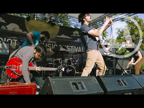 foxing-the-magdelene-live-at-the-audiotree-music-festival-2015-audiotreetv