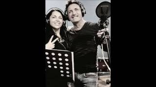 "Nando Mariano feat. Nancy ""Quanta nnammurate"" NUOVO SINGOLO (CD 2017)"