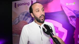 Casablanca se dote d'un centre de gaming signé inwi et MGE