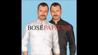 miguel bose ft & Joaquín Sabina  - sol forastero (papitwo 09)