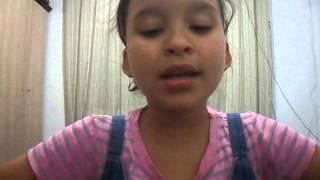 Enche nos /// Isabela Amareles (Brincadeira de criança)KKKK