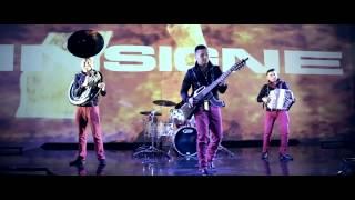 Grupo Insigne - El Chavo Felix (Video Oficial) HD