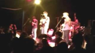 Concert Manel - Bilbao