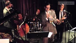 Jazzbomb - Hallelujah I Love Her So