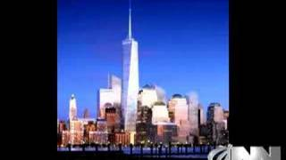 Al Qaeda Also Fed Up With Ground Zero Construction Delays