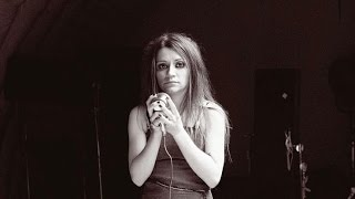 Lacey Sturm - The Soldier