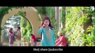 Ankho Mein Asu Leke || Sad  Whatsapp Status || female  Heart Brake Song 2017||sk Altaf