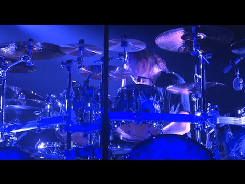 Nightwish - Weak Fantasy Live [HD-MULTICAM]