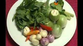 Khmer dinner foods Cambodian music song Cambodia News good cooker