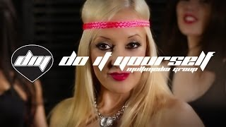 CAROLINA MARQUEZ - Super [Official video]