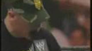 John Cena Beat K-Fed (RYQ) width=