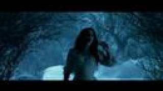 Evanescence-Lithium [Official video]