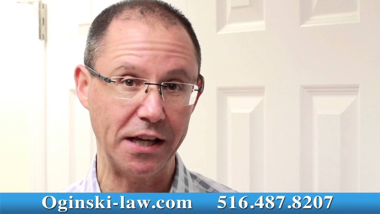 Slip And Fall Lawyers Plainville NY Cost