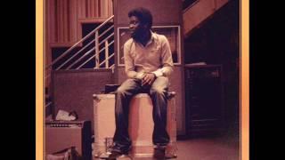 Michael Kiwanuka - They Say I'm Doing Just Fine